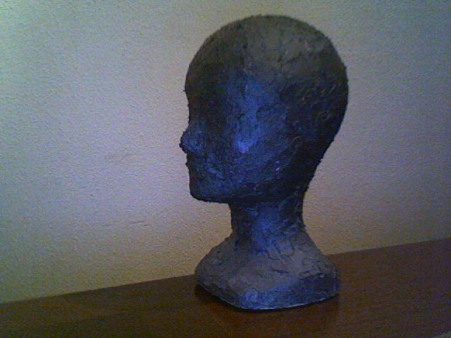 sculpturen1.jpg
